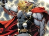 mightythor011_cov