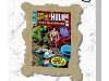 mmhulk002_tpbvar_solicit