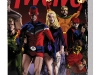 twelve_v1_covertpb