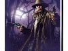 38_dark_tower__the_gunslinger___the_journey_begins_1