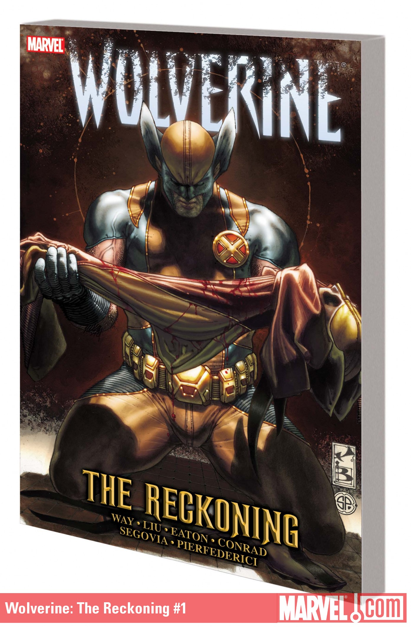 wolverine_the_reckoning_1-7496255