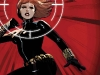 19_black_widow_4