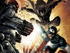 22_captain_america_black_panther__flags_of_our_fathers_4