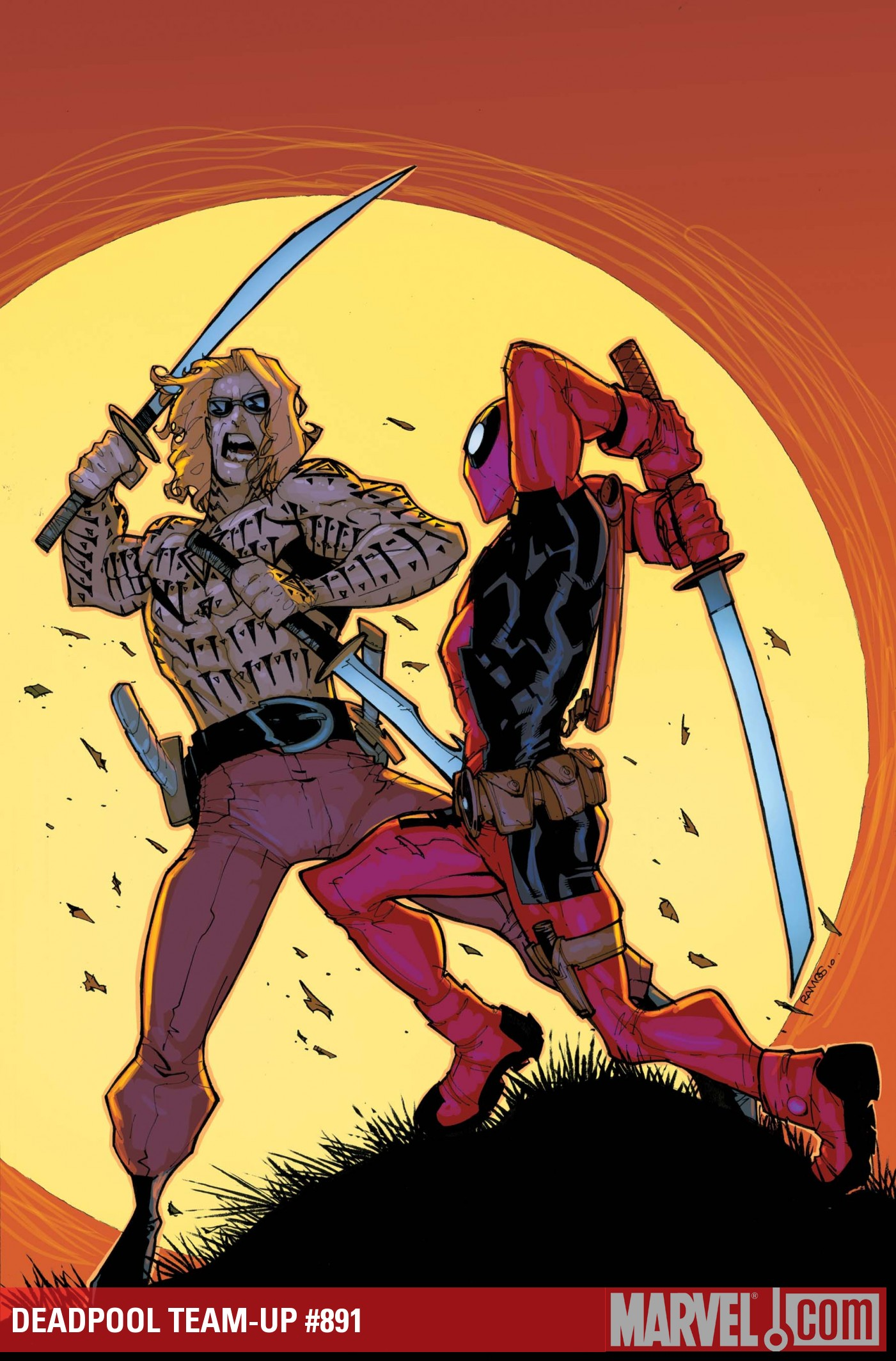 31_deadpool_team_up_891