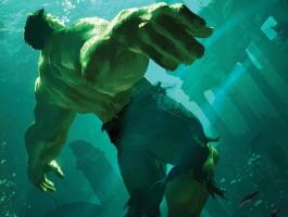 hulk2011009_cov