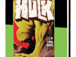 hulk_bp_hc_var