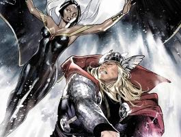 storm-vsthor-colorv4