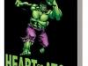 hulk_hota_tpb