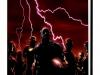 new_avengers_omni_hc