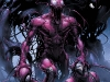 carnage005_cvr