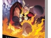 mmthor003_tpb_solicit