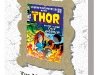 mmthor003_tpbvar_solicit