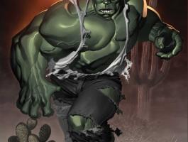 hulk2012005_var