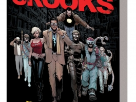 super_crooks_tpb