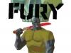 fury010