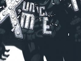 uncx2013003cover