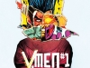 xmenlg2012001_dc11_new