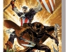 15_captain_america_black_panther__flags_of_our_fathers__trade_paperback__1