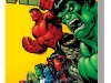 42_hulk_vol__5__fall_of_the_hulks_trade_paperback_1