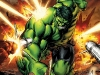 47_incredible_hulk_615