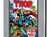 70_marvel_masterworks__the_mighty_thor_vol__9__hardcover_