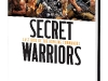 93_secret_warriors_vol__4_premiere_hardcover_1