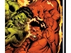 hulk-vol-6-world-war-hulks-hardcover