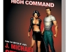 113_supreme_power__high_command_trade_paperback__new_printing__1