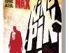 punishermax-kingpin-hc