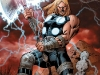 ultimate-comics-thor-2