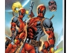 28_deadpool_corps_vol__1_premiere_hardcover_1