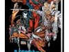 xforce-a-force-to-be-reckoned-with-hc