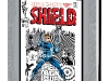 mmshield003_solicit