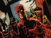 marvel_zombies_halloween_ff