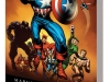 mm_cap_vol2_tpb