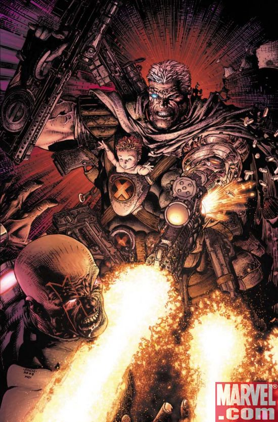 http://www.comicbox.com/wp-content/uploads/2008/03/cable02variantcover.jpg