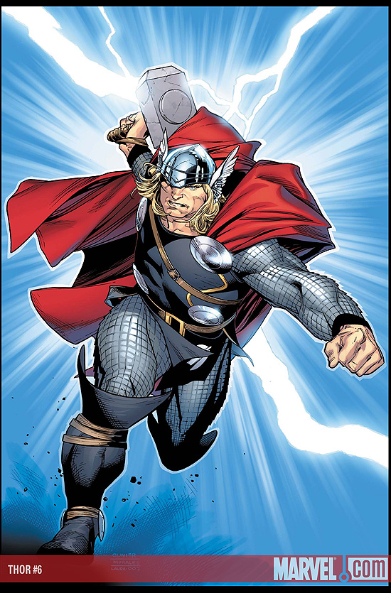 http://www.comicbox.com/wp-content/uploads/2008/03/thor06.jpg