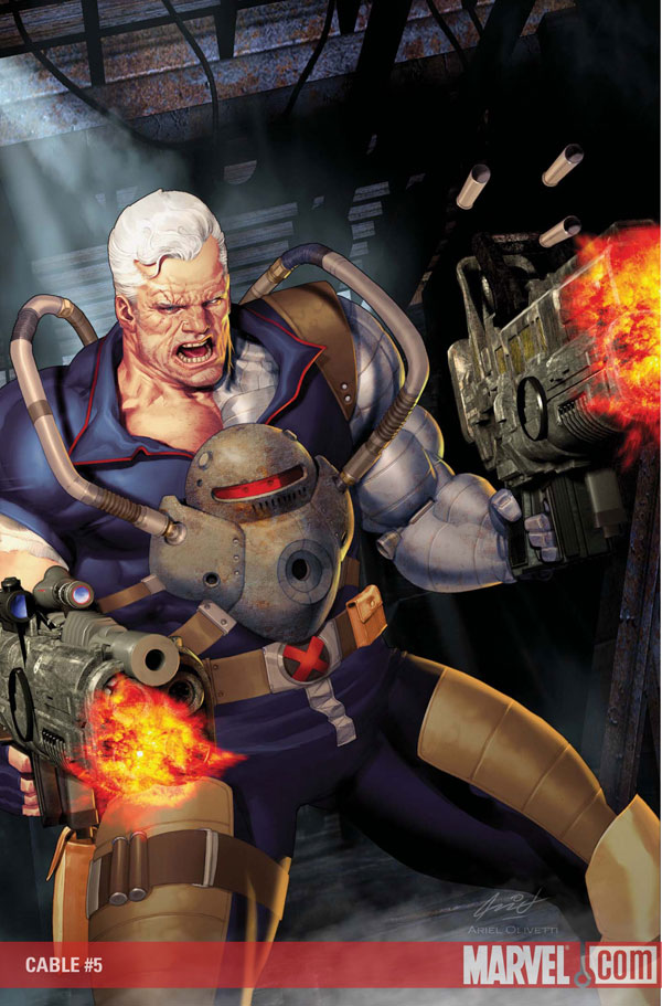 http://www.comicbox.com/wp-content/uploads/2008/06/cable05.jpg