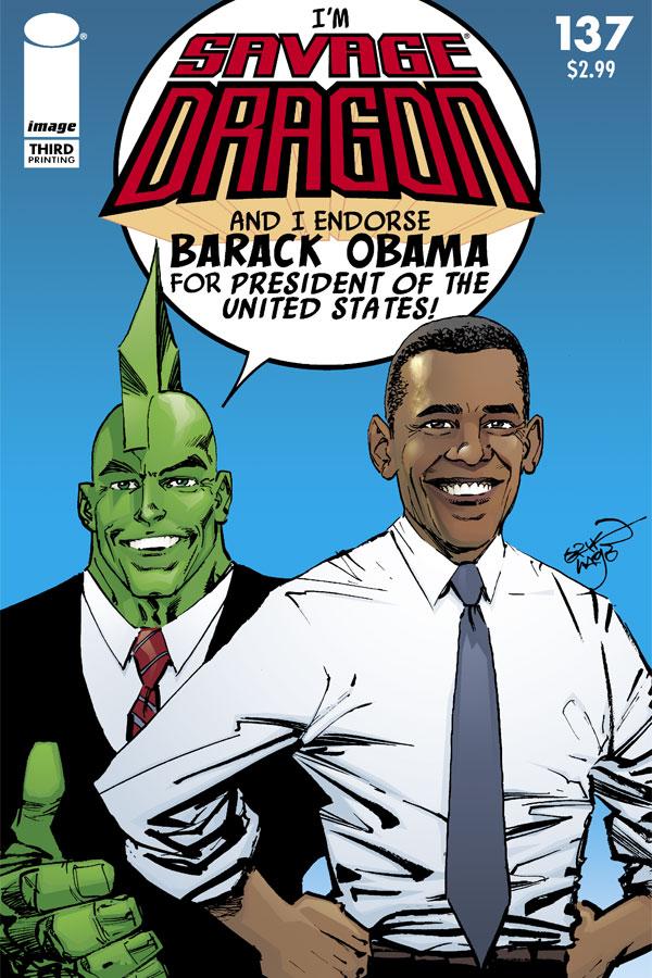 http://www.comicbox.com/wp-content/uploads/2008/09/savagedragon137_c1_3rdprint.jpg