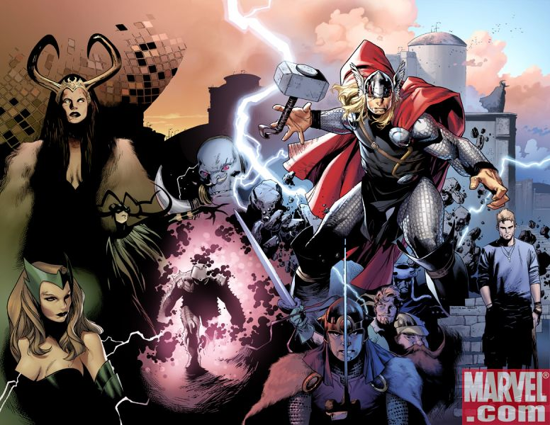 http://www.comicbox.com/wp-content/uploads/2008/11/thor600a.jpg