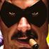 Comic Box Extra #4 Arrive Fin Janvier '09