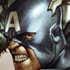 Marvel In April 2009 - Part 1 : Marvel Universe