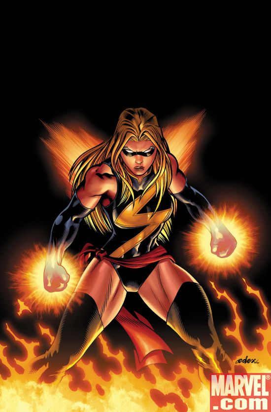 Magus Adam Warlock Marvel Universe Wiki The definitive online