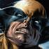 Avant-Première VO : Review Wolverine: Origins #33