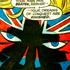 [FRENCH] Dans la lignée du Comic Box Extra #4 que nous avons récemment consacré à la BD anglaise et aux héros du Royaume-Uni, en prolongement […]