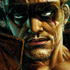 DC Comics In July 2009 - Part 3 : Vertigo