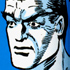Oldies But Goodies: U.S.A. Comics #1 (Août 1941)