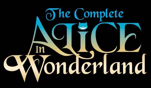 Alice In Wonderland Essay Topics Strategic Management Assignment  Effective Application Essay Tips For Alice In Wonderland Essay Alice In Wonderland  Essay Topics
