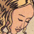 Comic Box Virgin #33 – Blanche  - L'île de solitude