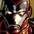 Marvel in October 2009: Marvel Universe